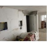 serviço de pintura residencial em sp preço Santa Terezinha