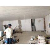 Valor Serviço Pintura Residencial em Baeta Neves