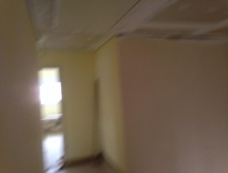 Aplicação de Piso Porcelanato na Vila Caravelas - Aplicação de Azulejo em Drywall
