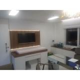 Aplicação de Piso sobre Piso na Vila Firmiano Pinto - Aplicação de Azulejo em Apartamento