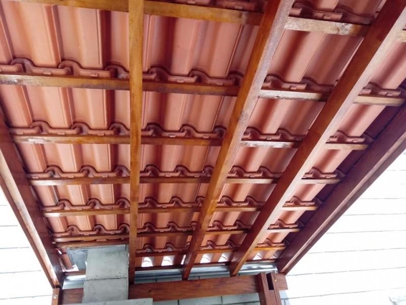 Colocação de Piso Cerâmico em Sp na Vila Alzira - Aplicação de Azulejo em Drywall