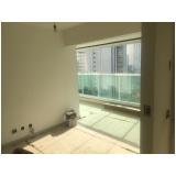 Colocação de Piso Cerâmico em Sp na Vila Santana - Aplicação de Azulejo em Apartamento