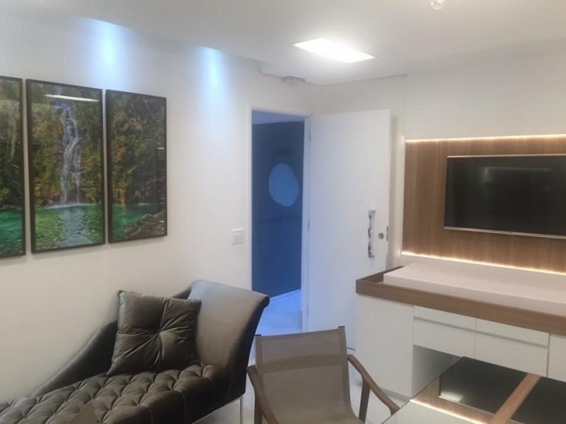 Contrato de Prestação de Serviço de Pintura Predial na Vila Clementino - Empresas de Pinturas Prediais