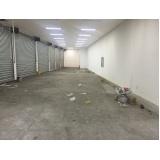 Contrato de Serviço de Pintura Predial Onde Fazer no Jardim Textil - Pintura Predial em Osasco