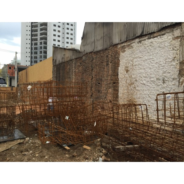 Corrimão de Aço Inox Preço Nova Petrópolis - Corrimão de Escada