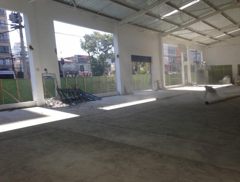 Corrimão de Alumínio Preço na Vila Alba - Corrimão Articulado