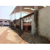 Corrimão para Acessibilidade na Vila Fláquer - Instalação de Corrimão em Escada
