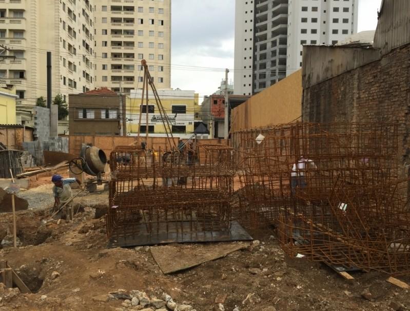 Demolição de Alto Risco em São Mateus - Demolição Manual