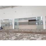 Demolidora e Terraplenagem Preço Vila Aquilino - Demolição de Fábricas