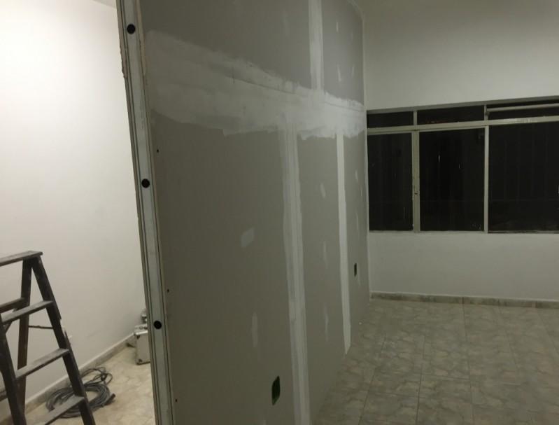 Empresa de Aplicação de Piso Residencial no Jardim Textil - Aplicação de Azulejo para Residência