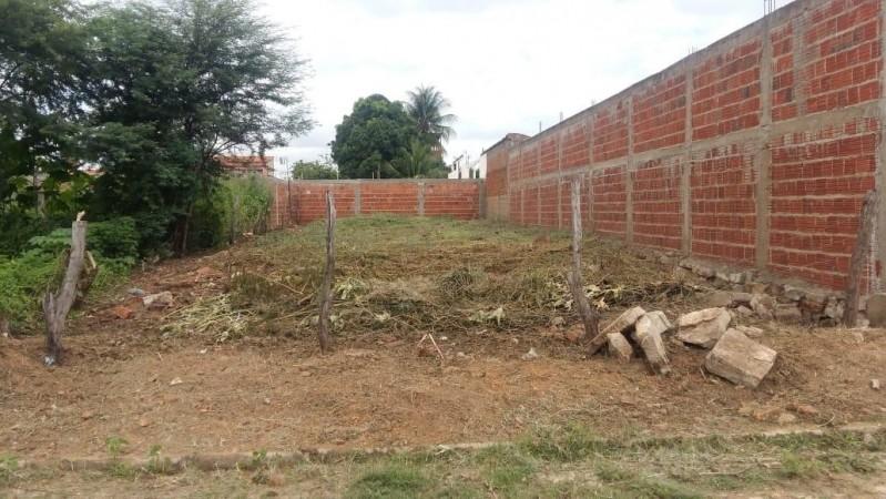 Empresa de Demolidora de Prédios Parque Capuava - Demolidora e Construtora