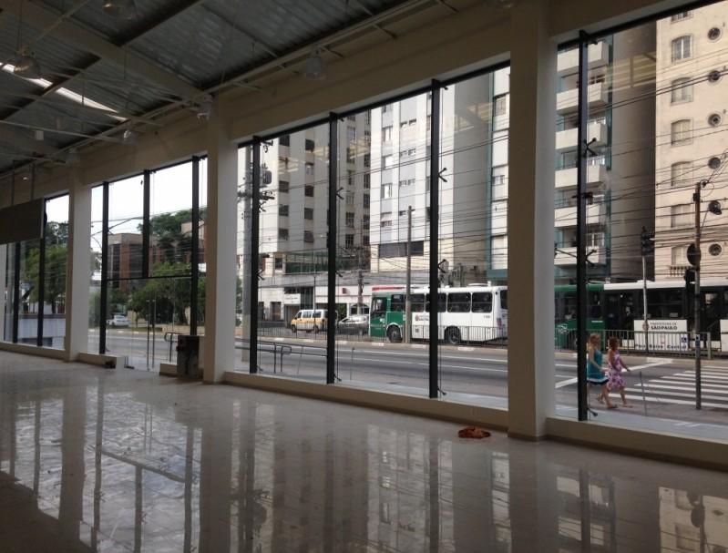 Empresa de Demolidora para Construção Itaim Bibi - Demolidora de Grande Porte