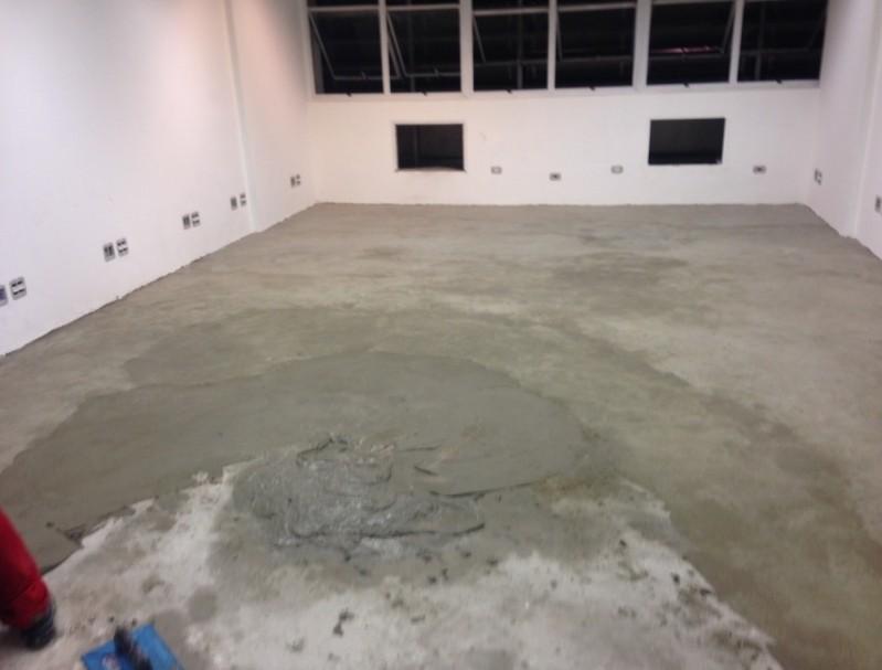 Empresa de Demolidoras e Terraplenagem Cambuci - Demolição de Edificações