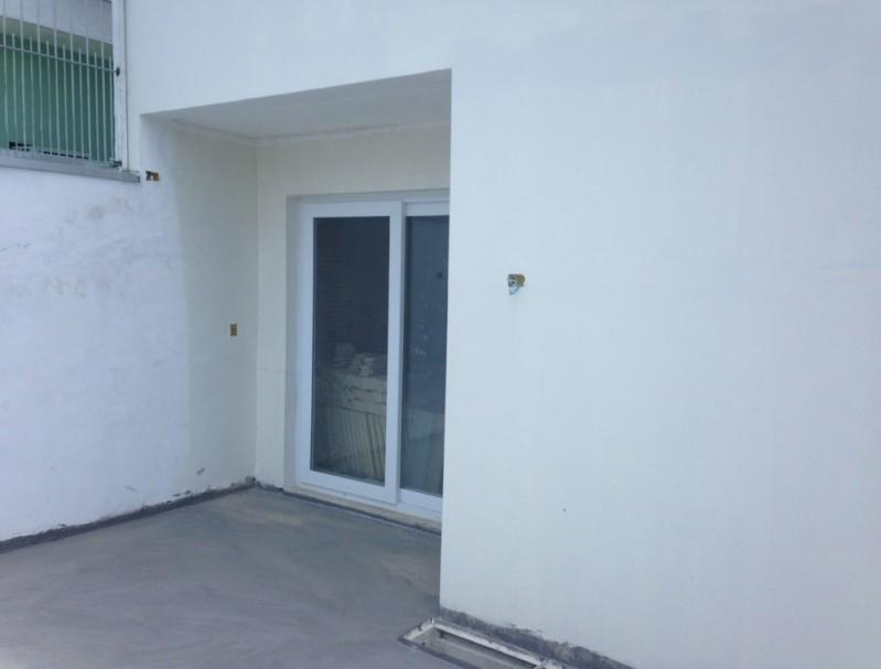 Empresa de Forro de Gesso Drywall na Vila Mariana - Forro de Gesso Drywall