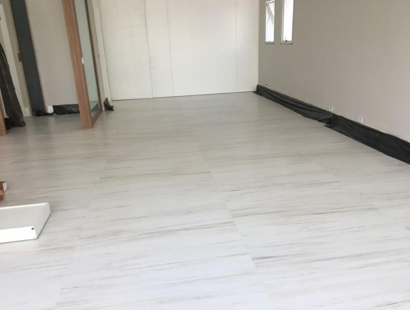 Empresa de Forro de Gesso Instalação na Vila Caravelas - Forro de Gesso