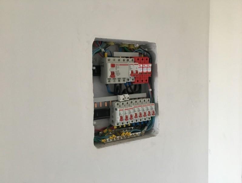 Empresa de Gesso Drywall na Vila Siciliano - Gesso Acartonado