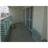 Empresa de Impermeabilização de Gesso na Vila Zélia - Impermeabilização de Gesso para Banheiros