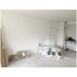 Empresa de Impermeabilização de Gesso para Paredes na Vila Esperança - Impermeabilizar em Teto de Banheiro de Gesso