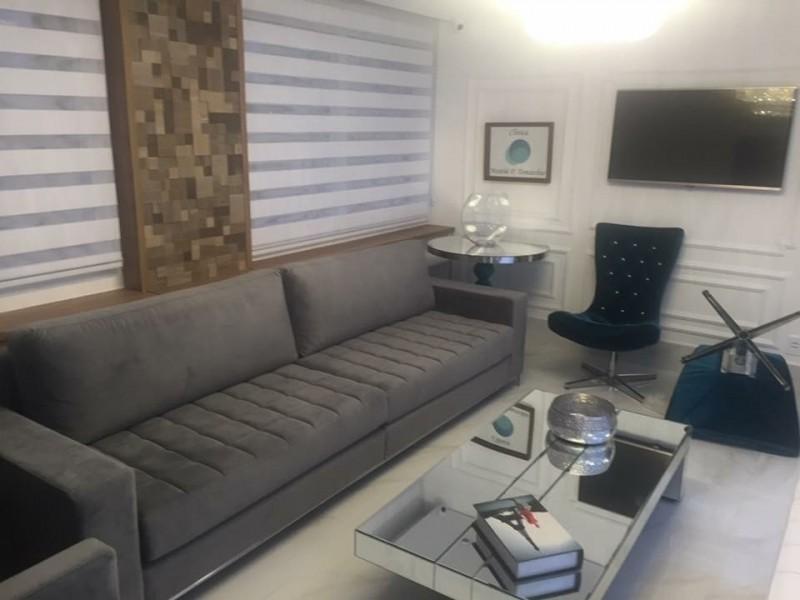 Empresa de Porta Corta Fogo de Correr Condomínio Maracanã - Porta Corta Fogo Fabricante