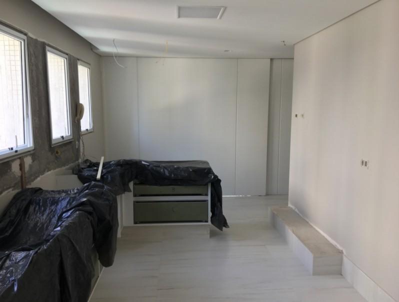 Empresa de Porta Corta Fogo de Correr em Campos Elísios - Instalação de Porta Corta Fogo Residencial