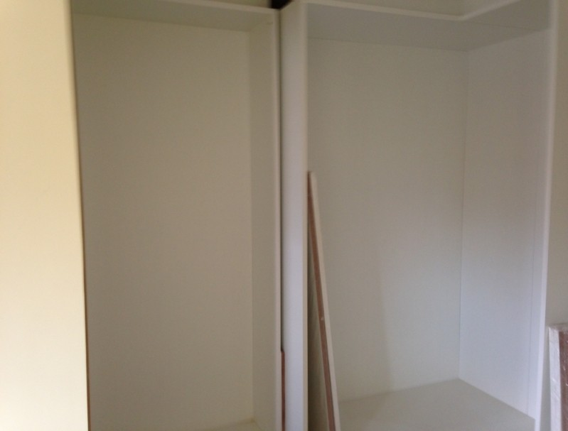Empresa de Porta Corta Fogo Fábrica na Vila Lúcia - Instalação de Porta Corta Fogo em Aço Inox