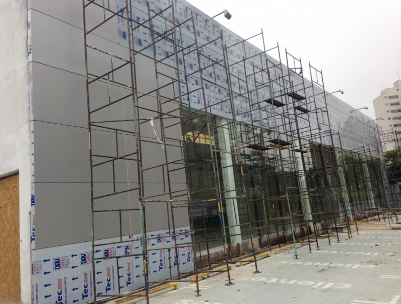Empresa de Porta Corta Fogo Fabricante no Jardim Itacolomi - Instalação de Porta Corta Fogo Residencial