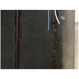 Empresa de Porta Corta Fogo Industrial na Cidade Leonor - Porta Corta Fogo Inox