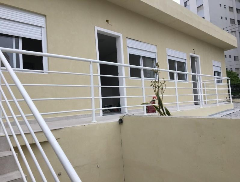 Empresa de Porta Corta Fogo no Jardim Avelino - Instalação de Porta Corta Fogo