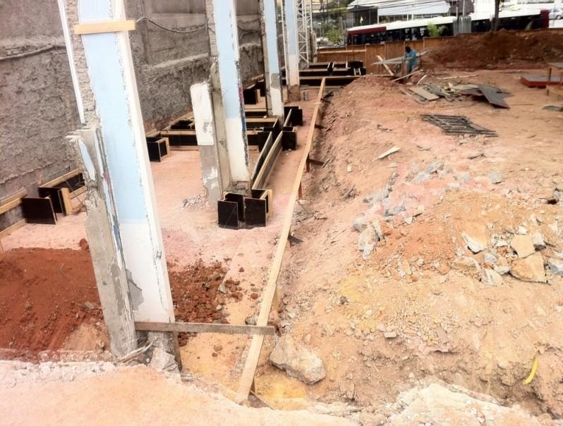 Empresa de Reformas em Geral na Vila Jabaquara - Reformas em Condomínios