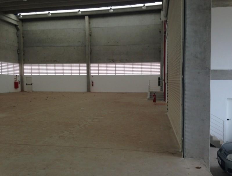 Empresa de Reformas em Geral no Sítio dos Vianas - Reformas em Edificações