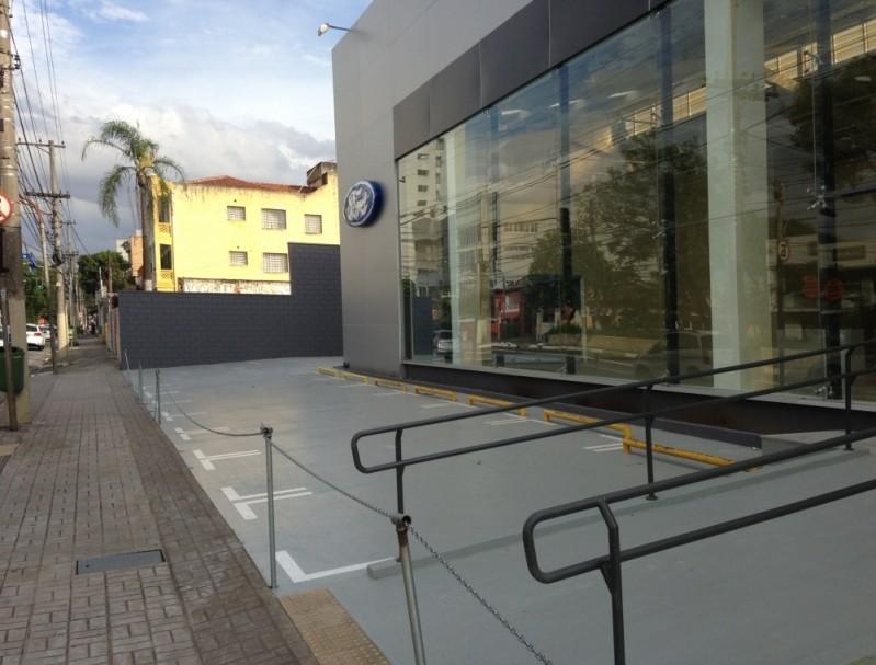 Empresa de Reformas para Banheiros Pequenos no Jardim Aclimação - Reformas em Condomínios Comerciais