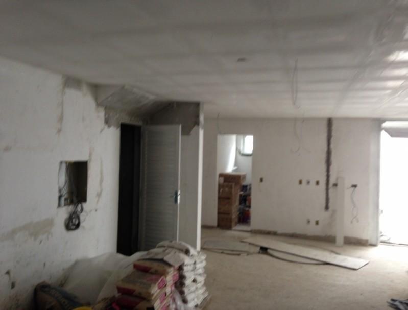 Empresa de Reformas para Casas na Vila Zélia - Reformas em Apartamentos