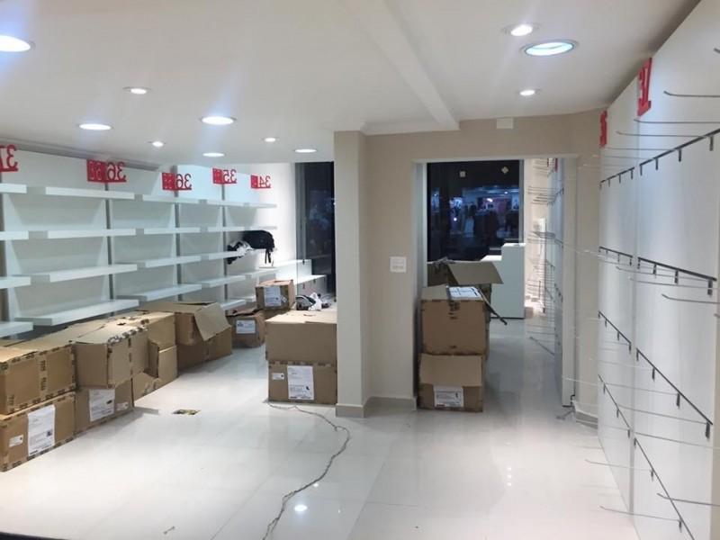 Empresa de Reformas para Casas Pequenas no Jardim Lusitânia - Reformas em Condomínios