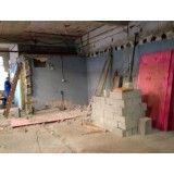 Empresa de Revestimento de Gesso em Parede na Vila Prudente - Revestimento de Gesso para Sala