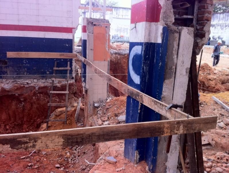 Forro de Gesso Acartonado Estruturado Preço na Vila Apiay - Forro de Gesso Acústico