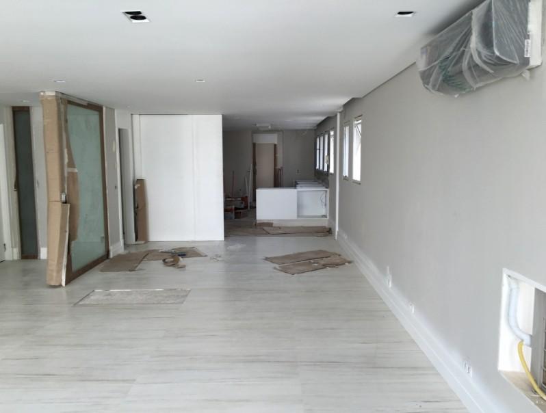 Forro de Gesso de Banheiro Vila Ipojuca - Forros de Gesso Drywall