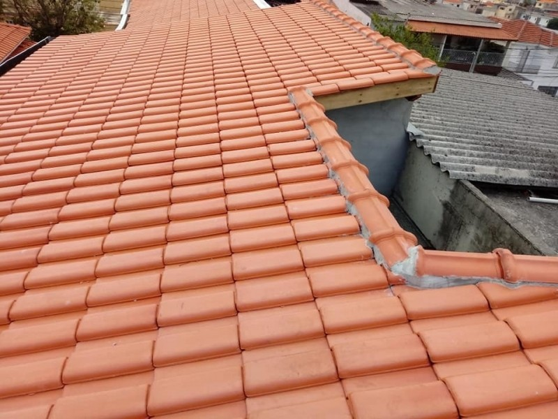 Forro de Gesso Drywall Preço em Cerqueira César - Aplicação de Forro PVC Residencial
