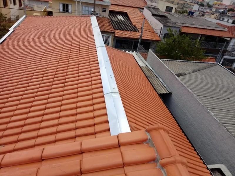 Forro de Gesso Drywall Preço em Glicério - Forro de Gesso Detalhado