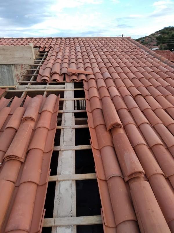 Forro de Gesso Drywall Preço na Vila Lúcia - Forro de Gesso Flutuante