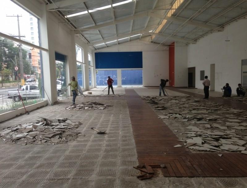Forro de Gesso Drywall Quanto Custa Condomínio Maracanã - Forro de Gesso Instalação