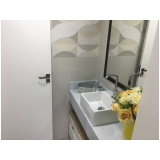 Forro de Gesso Drywall Quanto Custa na Vila Fláquer - Forro de Gesso Acústico