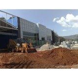 Forro de Gesso Drywall Quanto Custa na Vila Pires - Colocação de Forro PVC
