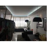 Forro de Gesso Drywall Quanto Custa no Parque Andreense - Colocação de Forro Drywall