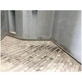 Forro de Gesso Flutuante Preço na Chácara Lane - Forro de Gesso Drywall