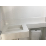 Forro de Gesso Flutuante Preço na Vila Friburgo - Forro de Gesso para Apartamento Pequeno