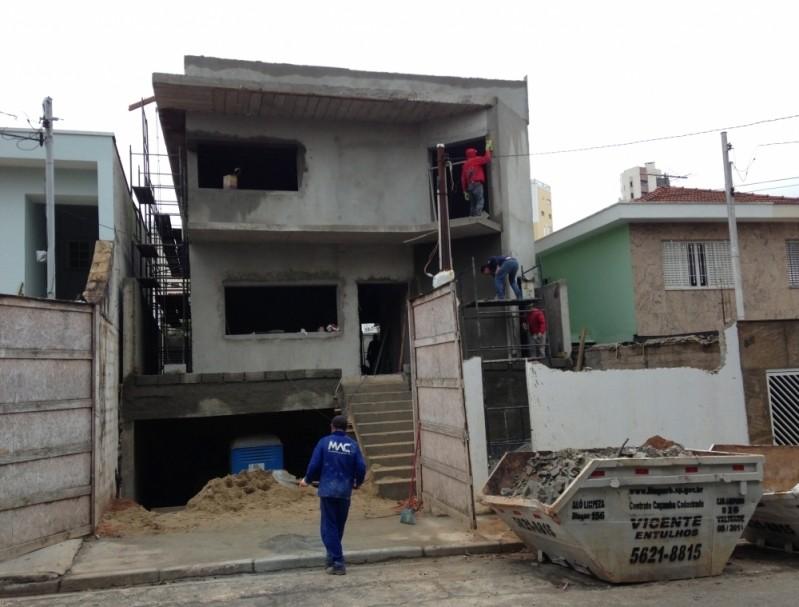 Forro de Gesso Flutuante Preço na Vila Leopoldina - Colocação de Forro PVC