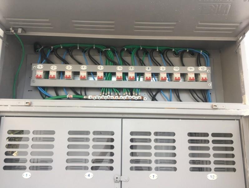 Forro de Gesso Inclinado Preço em Veleiros - Colocação de Forro Drywall