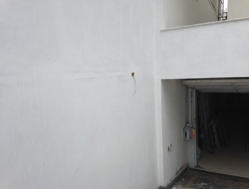 Forro de Gesso Instalação na Vila Vera - Forro de Gesso Drywall