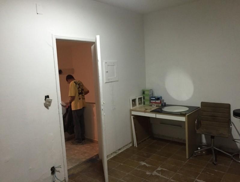 Forro de Gesso Instalação Preço na Vila Dom Pedro I - Forro de Gesso Instalação