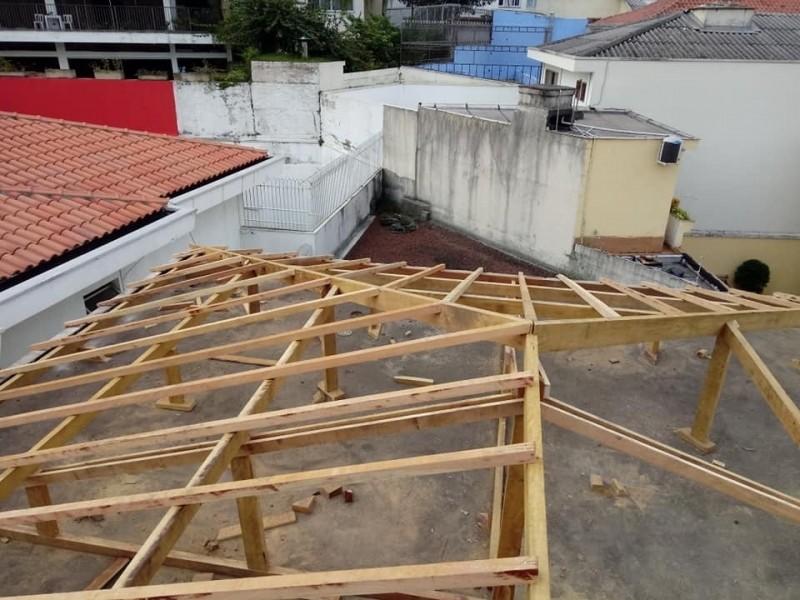 Forro de Gesso Instalação Preço na Vila Zélia - Forro de Gesso Detalhado